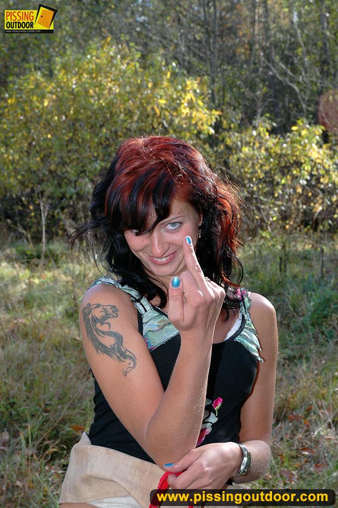 http://pics.drtuber.com/media/photos/1204053.jpg