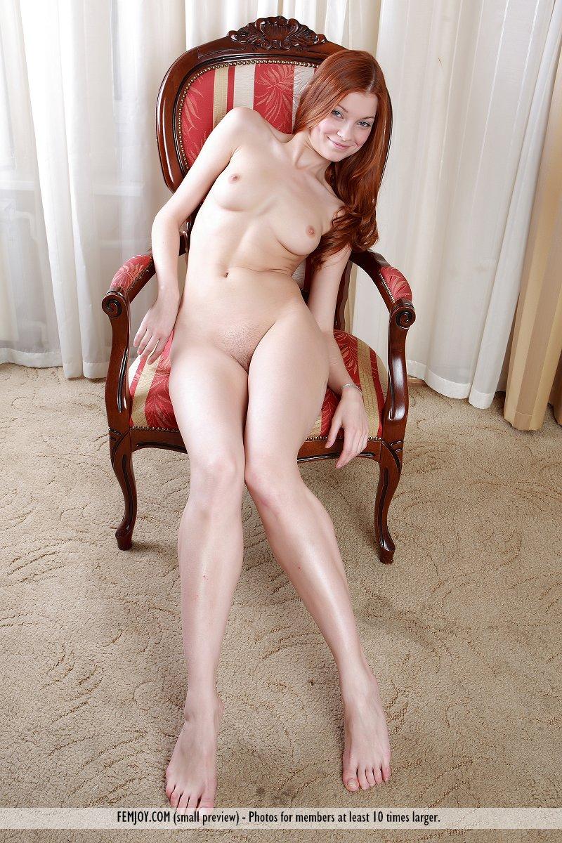 http://pics.drtuber.com/media/photos/1204147.jpg