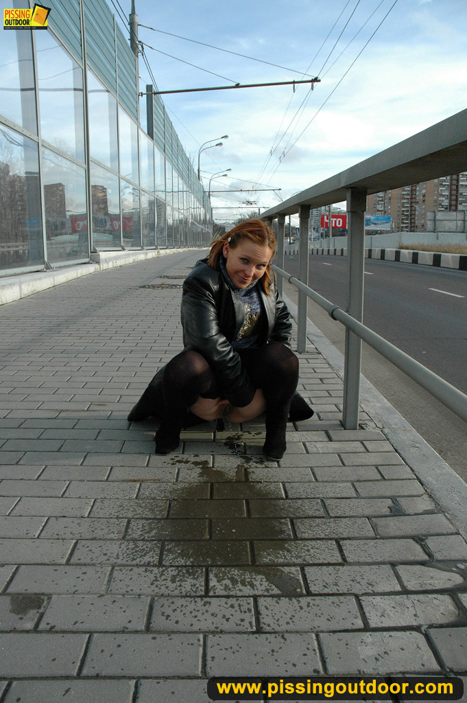 http://pics.drtuber.com/media/photos/1204243.jpg