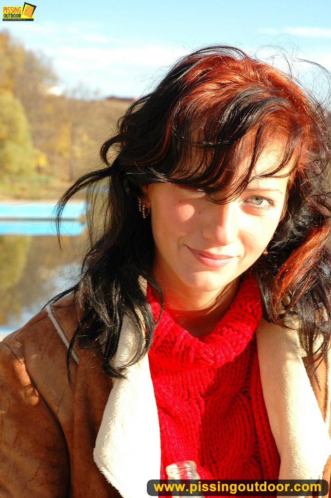 http://pics.drtuber.com/media/photos/1204276.jpg