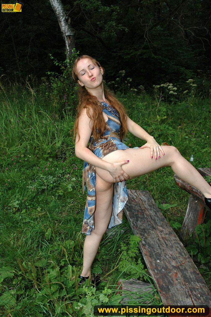 http://pics.drtuber.com/media/photos/1204704.jpg