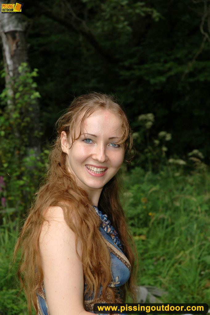 http://pics.drtuber.com/media/photos/1204706.jpg