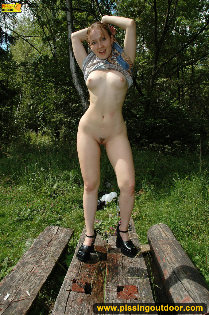 http://pics.drtuber.com/media/photos/1204718.jpg