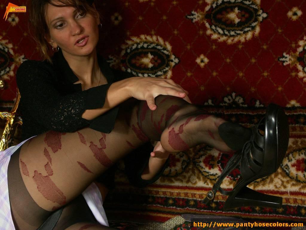 http://pics.drtuber.com/media/photos/1207214.jpg