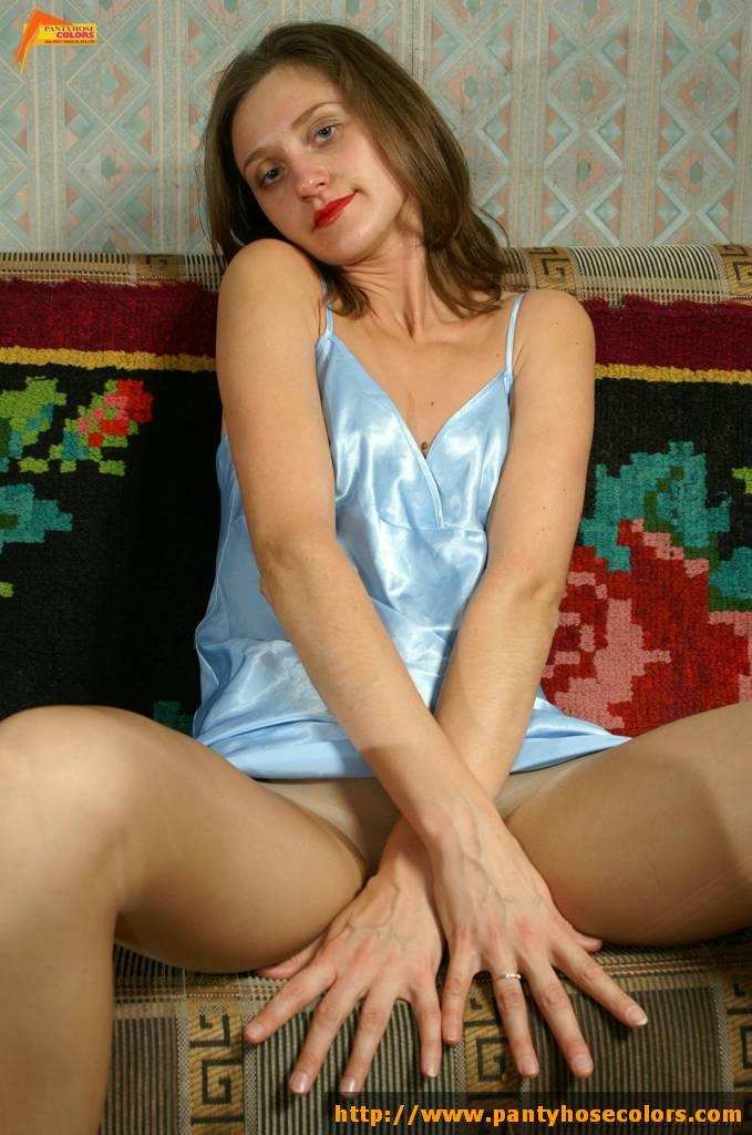 http://pics.drtuber.com/media/photos/1207398.jpg