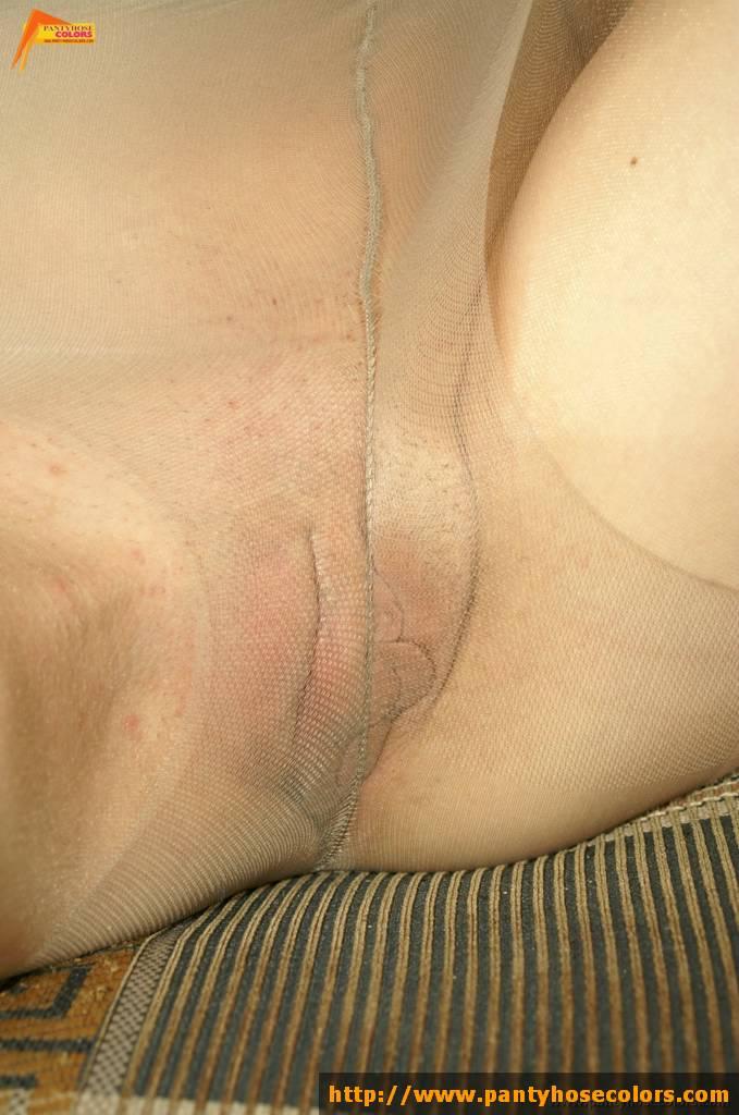 http://pics.drtuber.com/media/photos/1207408.jpg