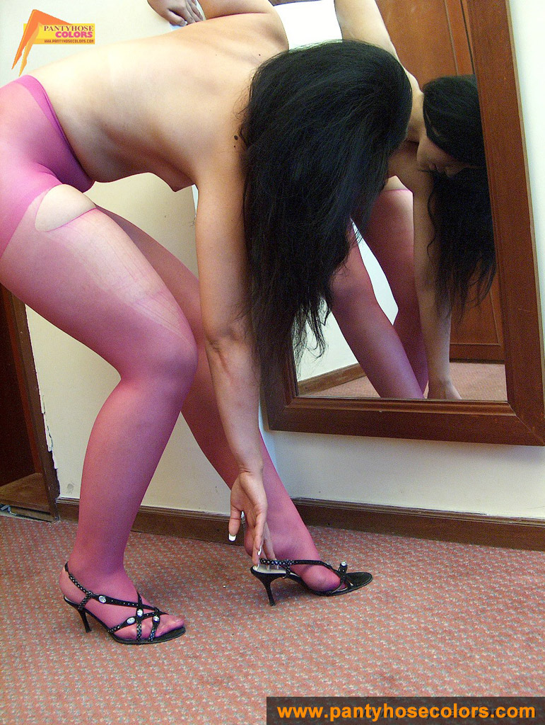 http://pics.drtuber.com/media/photos/1209387.jpg