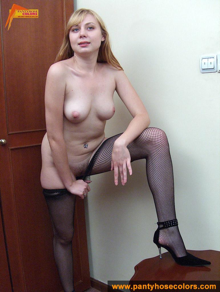 http://pics.drtuber.com/media/photos/1209495.jpg
