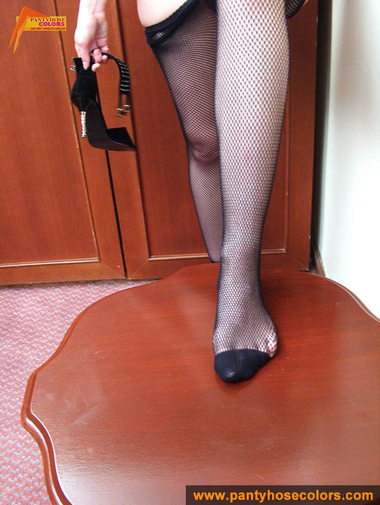 http://pics.drtuber.com/media/photos/1209499.jpg