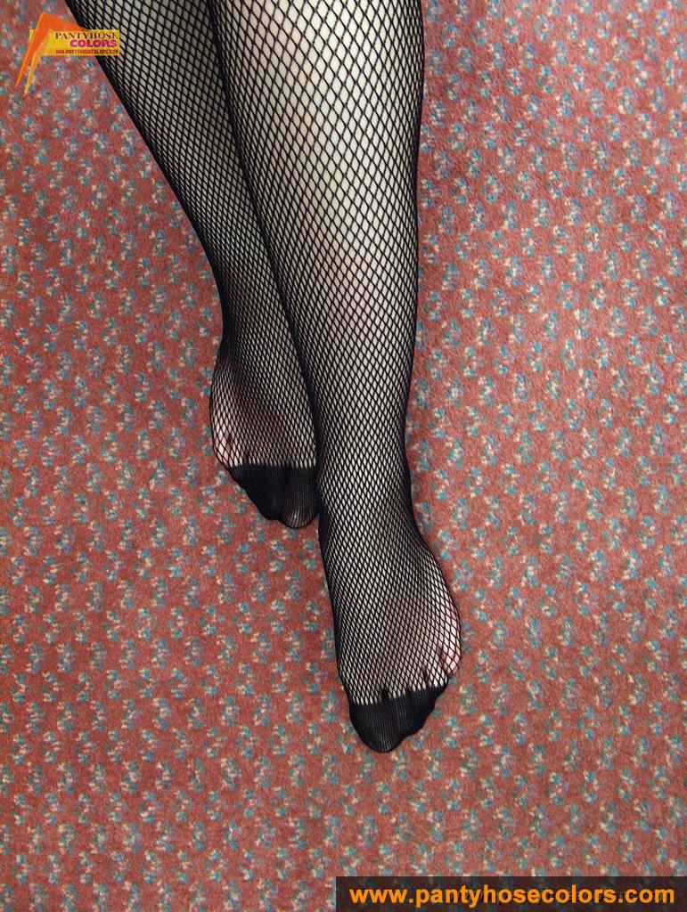 http://pics.drtuber.com/media/photos/1209504.jpg