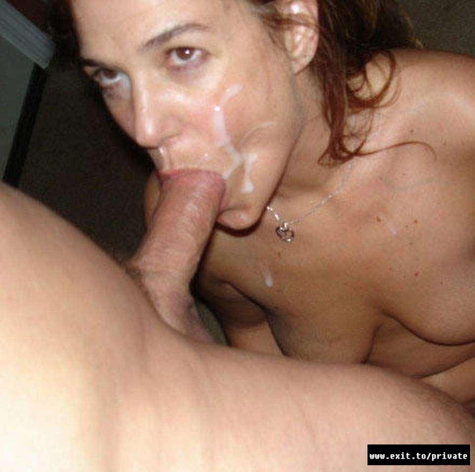 Фото галерей сперма на лицо 8 фотография