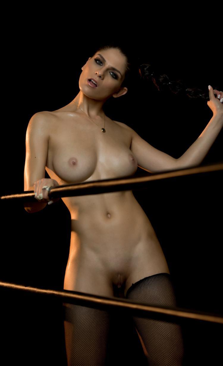Aline archive free nude pics hentai images