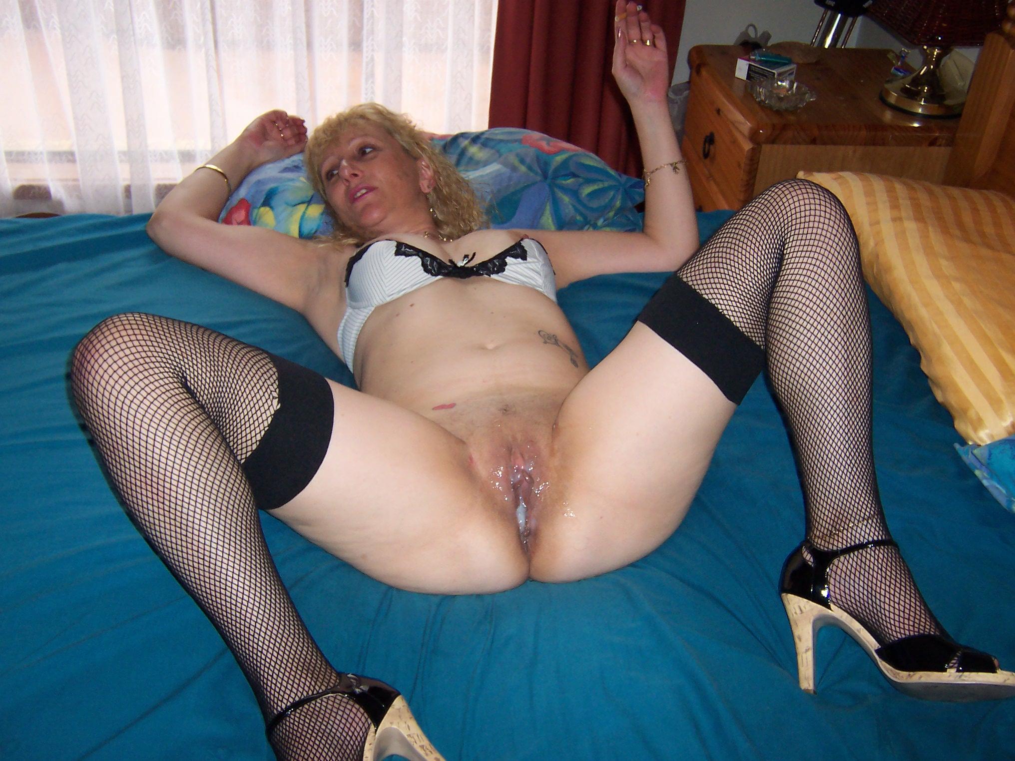 Секс со зрелыми кончающие внутрь 28 фотография