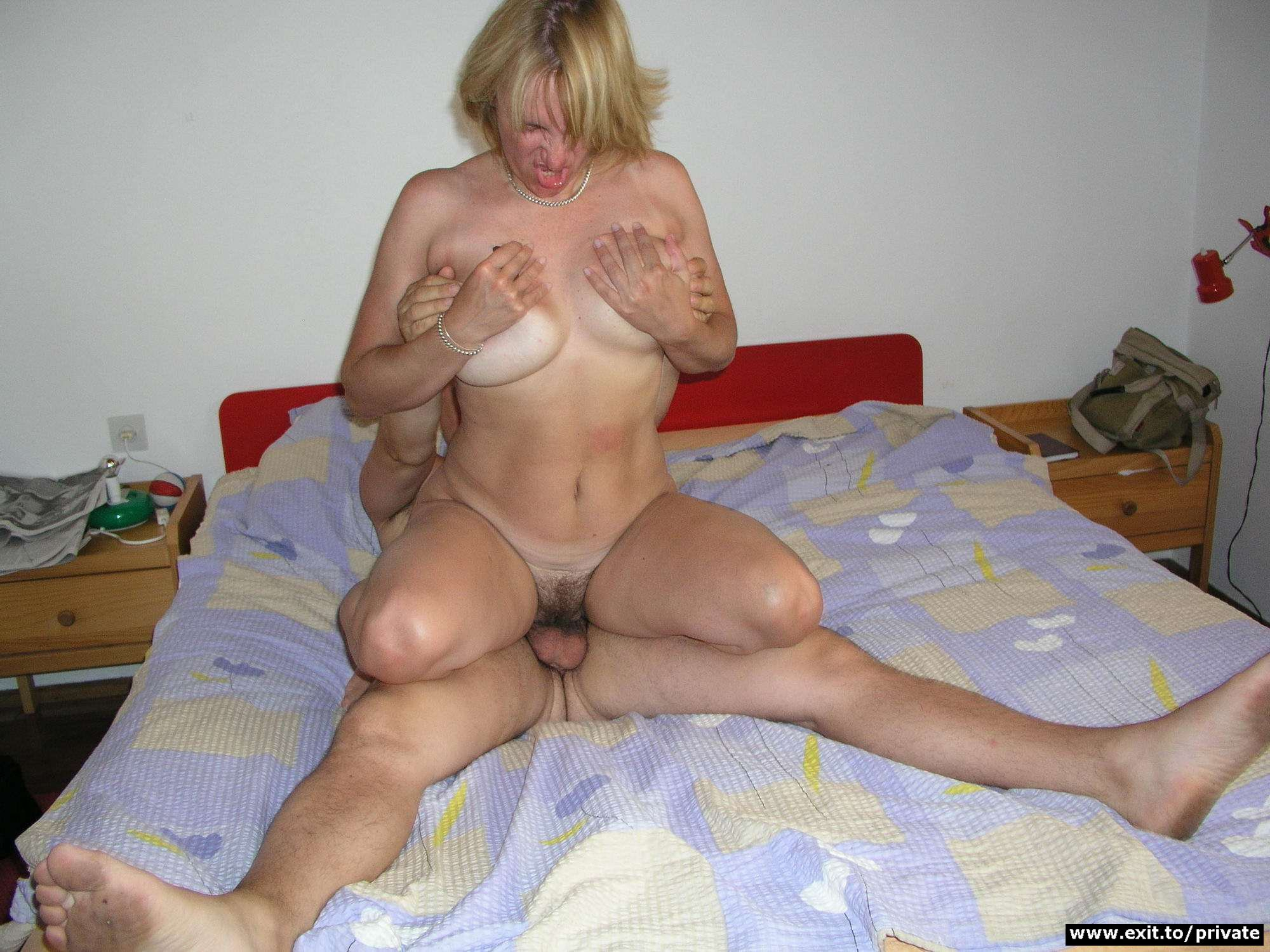 Фото порно частное сверху 17 фотография
