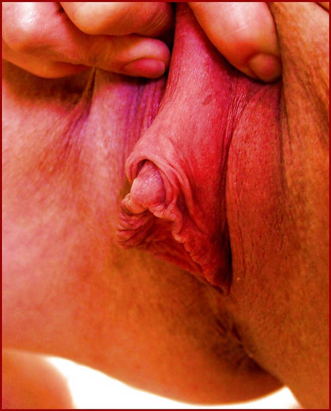 eroticheskiy-massazh-v-g-odintsovo