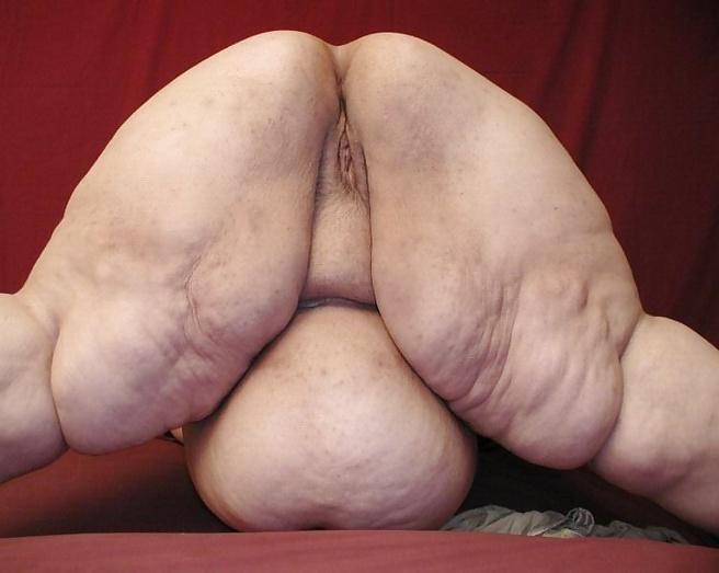 жирные вагины-уэ3