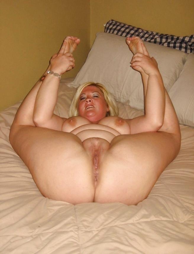 скачать бесплатно фото голых женщин за 40817810009160044265 № 7608
