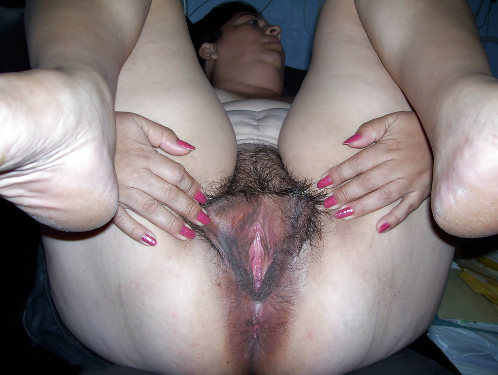 videos  amateur videos de gordas gratis
