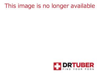 Фото без трусов у врача 1 фотография
