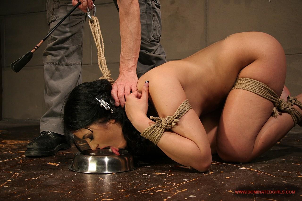 Сучка на поводке порно, На Поводке Сука - Bub Porn -порно видео 7 фотография