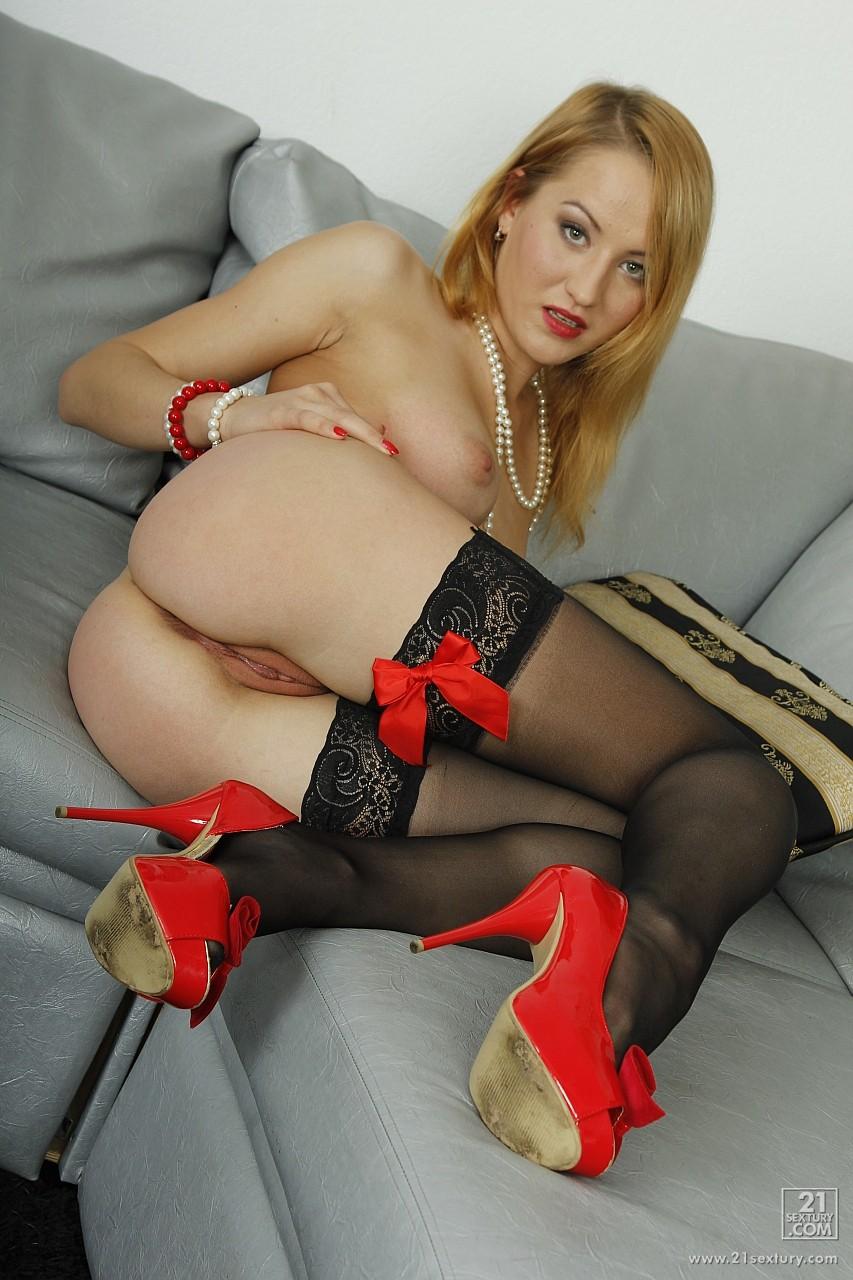 hentay-seks-foto