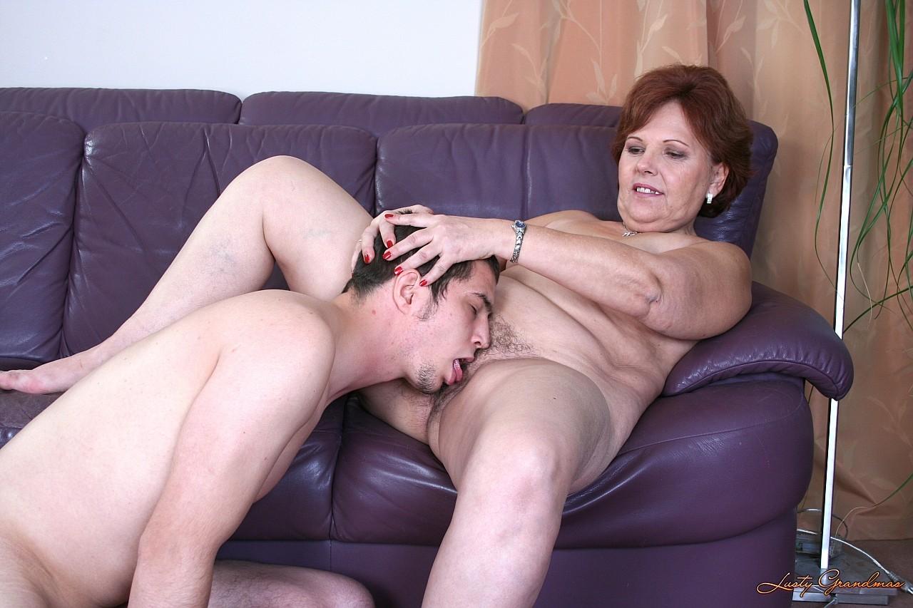 Порно копилка бабушками фото 719-500