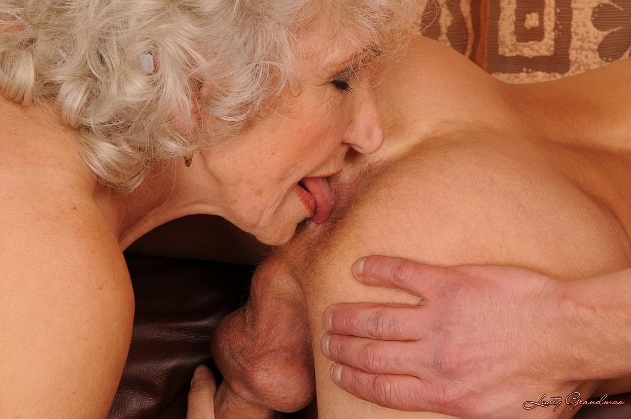 Пост пол порно куни старухе ок!всем