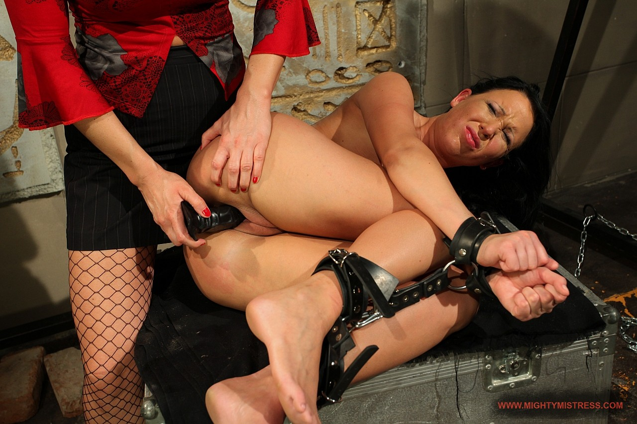 porno-video-seks-igrushki-bdsm