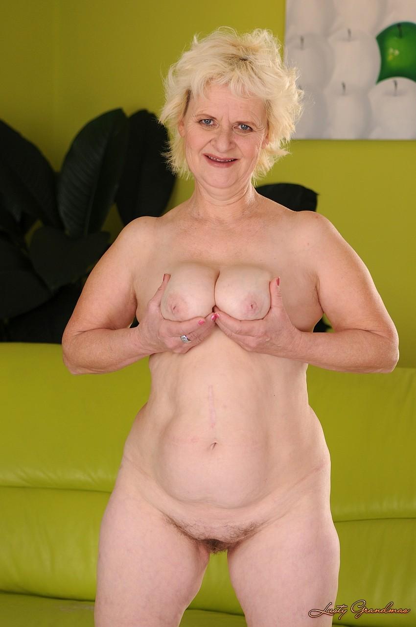 фото похотливых старых проституток