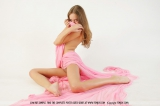 Pink - N7