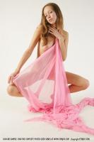 Pink - N15