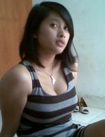 my girlfriend - N3