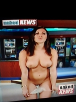 naked news - N9