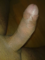 Horny... - N6