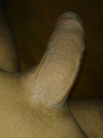 Horny... - N7