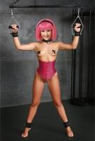 Pinky Winky - N21