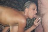 blow jobs - N1