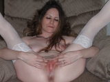 oohlalaXXX Ready to Fuck! - N