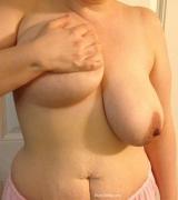 Marissa - 29yr old, 36H - N