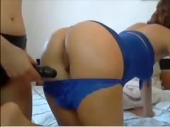 Карте смотреть порно