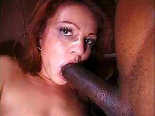 Porno Video of Monster Dicks 13 - Jessica Dee