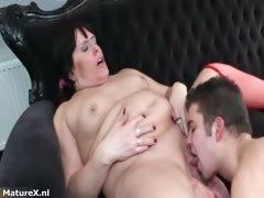 Порно казахски минет