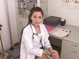 Doctor Handjob Movie Length: 09:34. Free Sex Videos and Movies from DrTuber