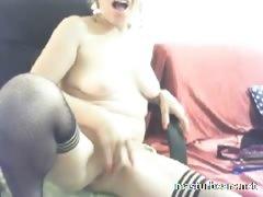 Секс учителя реальное видео