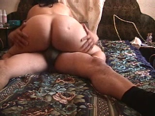 Porno Video of Cabalgata De Miss Nalgotas