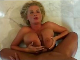 Porn Tube of Veronika Pagacova Dreams About Stormy Fucking In Luxurious Five-star Hotel