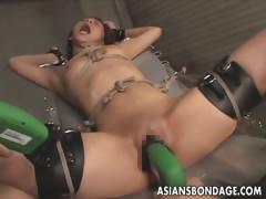 porno-yaponki-seks-mashini