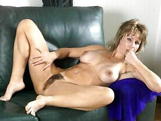 Porno Video of Busty Middle-aged Females Demonstrates The Beauty Of Their Still Hot Bodies