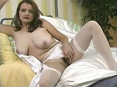 Naked girls screen savers