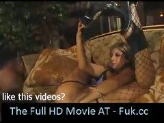 Порно большие попки мулаток